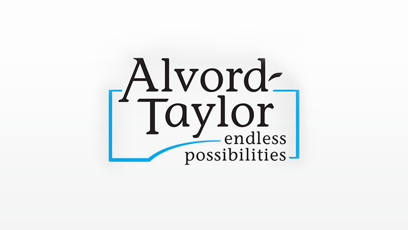 Alvord-Taylor