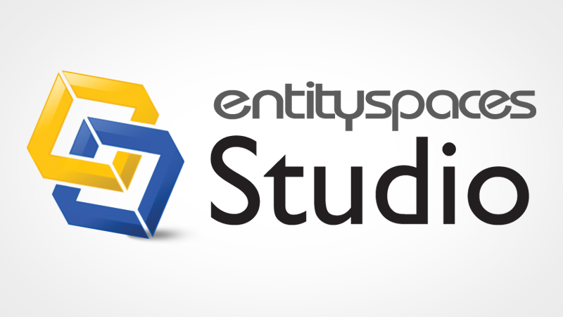 EntitySpaces